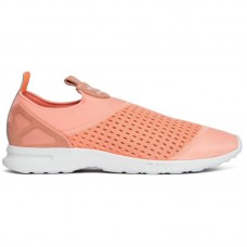 adidas Originals WMNS ZX Flux ADV Smooth Slip On