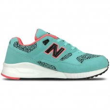 New Balance WMNS 530 Kinetic Imagination