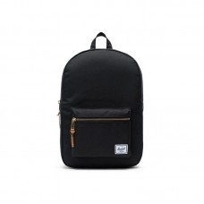 Herschel Settlement Backpack - Mugursomas