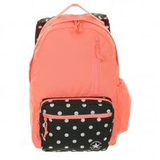 Converse Go Backpack - Mugursomas