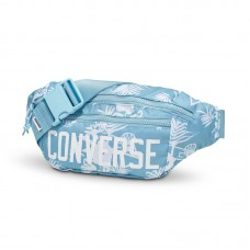 Converse Small Fast Belt Pack - Somas