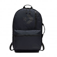 Converse Packable 22L Backpack - Mugursomas