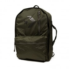 Converse Packable 22L Backpack