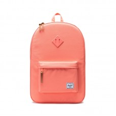 Herschel Heritage Light Backpack - Mugursomas