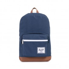 Herschel Pop Quiz Backpack - Mugursomas