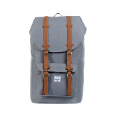 Herschel Little America Backpack - Mugursomas