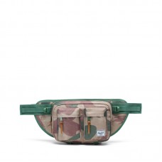 Herschel Eighteen Poly Waistbag - Somas
