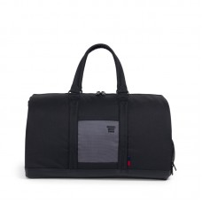 Herschel Novel Duffle Bag - Somas