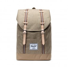 Herschel Retreat Backpack - Mugursomas