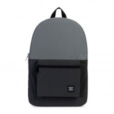 Herschel Reflective Packable Daypack Backpack Day & Night Collection - Mugursomas