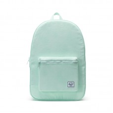 Herschel DayPack Cotton Casuals Backpack - Mugursomas