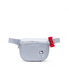 Herschel Fiftteen Hello Kitty Waistbag
