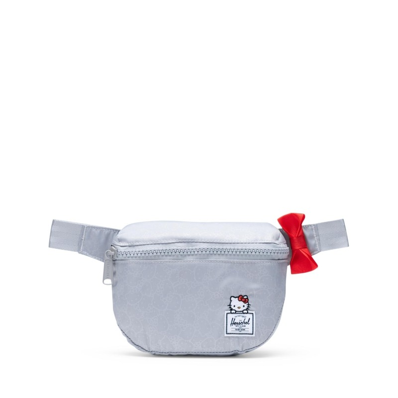 Herschel Fiftteen Hello Kitty Waistbag - Somas