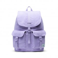Herschel Dawson Cotton Casuals Backpack - Mugursomas