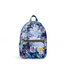 Herschel Grove XS Backpack - Mugursomas