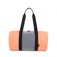 Herschel Packable Duffle Bag - Somas