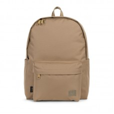 Herschel Berg Backpack - Mugursomas