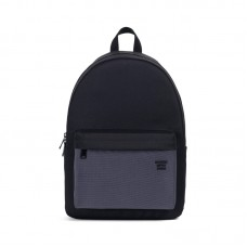 Herschel Winlaw XL Backpack - Mugursomas