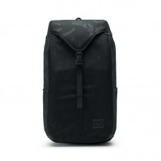 Herschel Thompson Backpack - Mugursomas