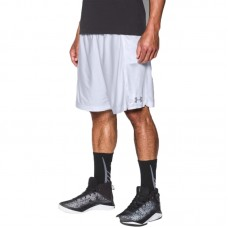 Under Armour Select Pocket Pass Shorts