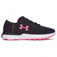 Under Armour Wmns Speedform Gemini 3 - Treniņa Apavi