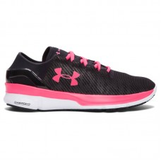 Under Armour Wmns Speedform Turbulence - Treniņa Apavi