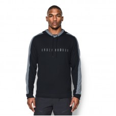 Under Armour Courtside Pullover Hoody
