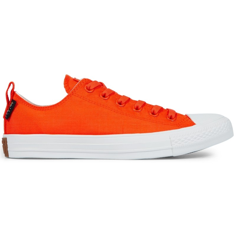 Converse Chuck Taylor All Star OX Cordura Low Top - Converse apavi