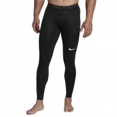 Nike Pro Training Tights - Zeķubikses