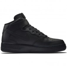 Nike Air Force 1 Mid GS - Ikdienas apavi