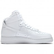 Nike Wmns Air Force 1 High - Ikdienas apavi