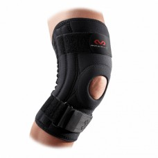 McDavid Knee Support with Stays - Atbalsti