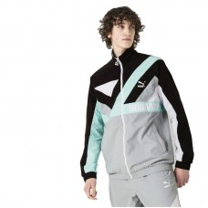 Puma x Diamond Wind Jacket - Jakas