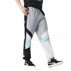 Puma x Diamond Track Pants - Bikses