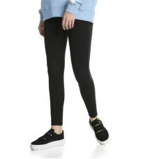 Puma Wmns Downtown Leggings - Zeķubikses