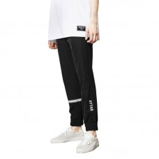 Puma x Outlaw Moscow Track Pants - Bikses