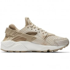 Nike WMNS Air Huarache Run Premium