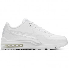Nike Air Max LTD 3 - Nike Air Max apavi