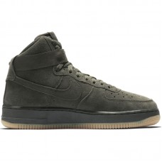 Nike Air Force 1 High LV8 GS - Ikdienas apavi