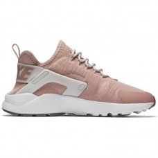 Nike WMNS Air Huarache Run Ultra - Ikdienas apavi