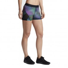 Nike WMNS Pro Hypercool Training Shorts