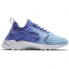 Nike WMNS Air Huarache Run Ultra Breeze - Ikdienas apavi