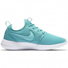 Nike Wmns Roshe Two Washed Teal - Nike Roshe apavi