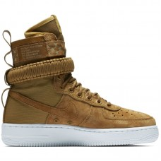 Nike Wmns SF Air Force 1 - Ikdienas apavi