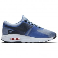 Nike Air Max Zero Essential GS - Nike Air Max apavi