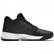 Jordan B. Fly Black - Basketbola apavi
