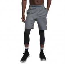Nike 9 inch Basketball Shorts - Šorti