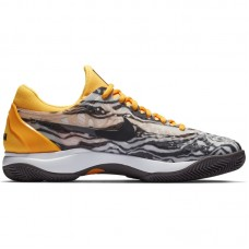 Nike Air Zoom Cage 3 Clay - Tenisa Apavi