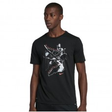 Nike Dri-FIT PG T-Shirt