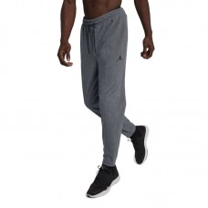 Jordan Therma 23 Alpha Training Pants - Bikses